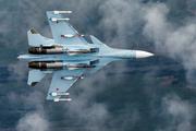 Сценарий войны между Россией и Украиной из-за «авантюры» Киева появился в прессе
