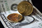Курс евро пробил отметку в 78 рублей