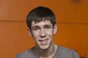 Актер Алексей Панин рассказал, сколько звезды зарабатывают на телешоу