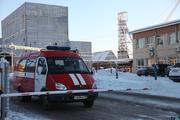 Причиной трагедии на шахте в Соликамске могли стать монтажная пена и мусор
