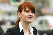Адвокаты Бутиной рассчитывают на ее освобождение в феврале