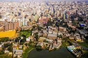 Живут же люди! Бангладеш – пионеры микрокредитов, тигры и второй Тадж-Махал