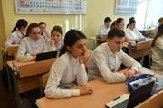 Заслуженный учитель рассказал о нормах для выполнения домашнего задания