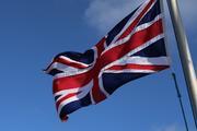 После Brexit Британия планирует открыть новые военные базы