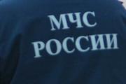 Количество жертв взрыва бытового газа в Магнитогорске увеличилось