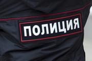 """Два """"КамАЗа"""" коммунальных служб угнали на востоке Москвы"""
