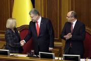 Аналитик раскрыл единственный способ сменить власть во враждебной России Украине