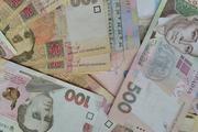 Эксперт поведал о критическом состоянии экономики Украины