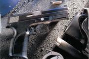 Замена пистолета Макарова успешно прошла испытания