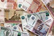 Власти увеличат выплаты пострадавшим в Магнитогорске