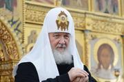 Патриарх Кирилл: современные гаджеты способствуют пришествию Антихриста
