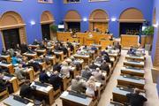 Эстония: реклама с сегрегационным душком