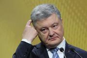 Обнародован прогноз об аресте Порошенко в случае победы Тимошенко на выборах