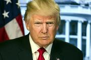 Трамп выступил с обращением к нации