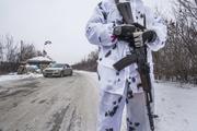 Помехи для слияния восставших против Киева республик Донбасса назвали в сети