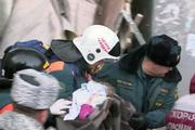 Как удалось спасти 10-месячного ребёнка из-под завалов в Магнитогорске?