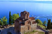 Живут же люди! Албания – бункеромания, мерседесы и мать Тереза