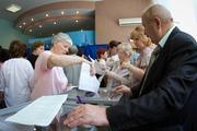 Раскрыт возможный план Петра Порошенко по отмене результатов выборов на Украине