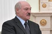Лукашенко: объединение РФ и Белоруссии в единое государство не обсуждается