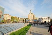"""На Украине составили """"рейтинг политиков-предателей"""""""