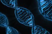 Первооткрыватель ДНК лишился званий за расистские высказывания