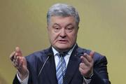 Эксперт оценил заявление Тимошенко о том, что Порошенко не победит на выборах