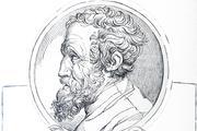 Из бельгийской церкви похитили картину кисти Микеланджело
