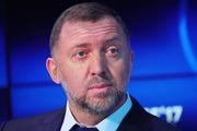 Дерипаска подал в суд иск о взыскании с Зюганова 1 миллиона рублей