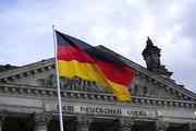 Россия получила от Германии документ с предложениями по Керченскому проливу