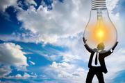 СМИ узнали о предложении МЭР отменить  льготные тарифы для электроплит