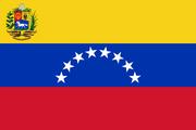 Лидер оппозиции стал самопровозглашённым президентом Венесуэлы