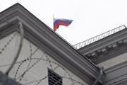 Оглашен прогноз о военном столкновении РФ и Украины из-за разрыва дипотношений