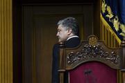 Выложено пророчество Ванги о личности сменщика Порошенко на посту президента