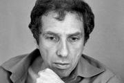 Ушел из жизни актер Сергей Юрский