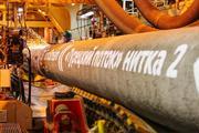 Госдеп: США решительно выступают против газопроводов из России