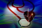 Ученые доказали: у людей с больным сердцем возникает своеобразный запах
