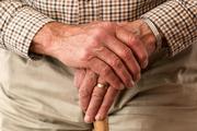 Заммэра Москвы рассказала о развитии социальных программ для пенсионеров