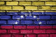 Мадуро считает, что в США могли отравить гуманитарную помощь