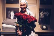 Актриса Татьяна Васильева 16 лет изменяла обоим своим мужьям с тайным любовником