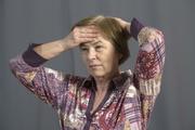 Семь правил предотвращения инфаркта и инсульта опубликовали в интернет-прессе