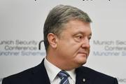Порошенко пообещал разобраться с коррупционерами