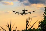 Среди жертв авиакатастрофы оказались сотрудники ООН