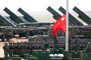 Пророчества православных старцев о войне между Россией и Китаем появились в сети