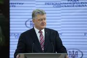 В Раде выявили единственную возможность Порошенко удержать власть на Украине