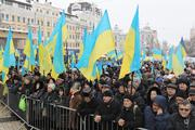 Экс-кандидат в президенты Украины озвучил условие ее победы в «войне» с Россией