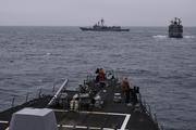На Украине рассказали о сорванном плане США по превращению Крыма в свою базу