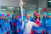 Россия выиграла 112 медалей на Универсиаде в Красноярске