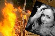 """Проклятье """"Последнего героя"""". Юлия Началова разделила судьбу Жанны Фриске и Децла"""