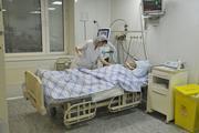 Боткинская станет одной из самых современных клиник в Европе