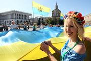 Испанский журналист выявила еще двух вероятных кандидатов на отделение от Украины